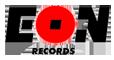 EON Records