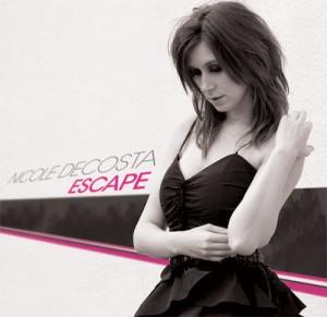 Nicole DeCosta Escape