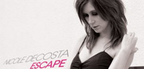Nicole DeCosta Escape