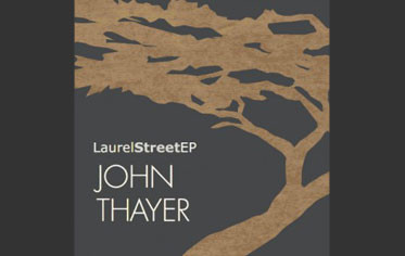 John-Thayer-Laurel-Street-dark-373x236