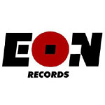 eon-373x236